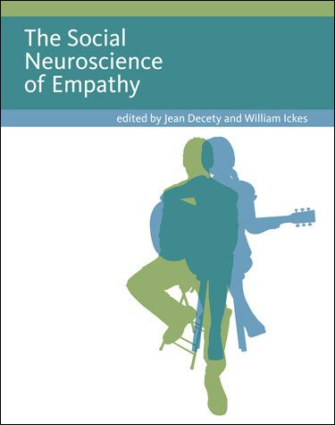 sympathy in the age of empathy a book by frans de waal Encuentra the age of empathy: nature's lessons for a kinder society de frans de waal (isbn: 9780307407771) en amazon envíos gratis a partir de 19.