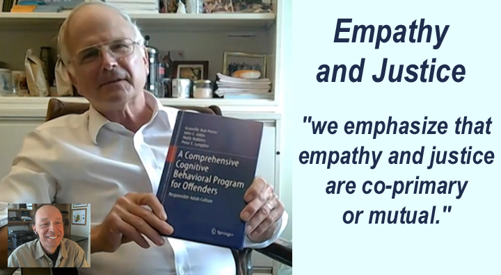 essays empathy communication Effective doctor-patient communication is a central clinical function in building   and residency, suppresses empathy, substitutes techniques and procedures for.