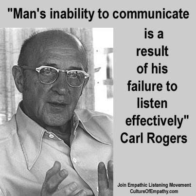 a description of the humanistic approach in the books of carl rogers A prominent figure in the humanistic school of psychology, rogers is best known for his client-centered therapy carl rogers: selected full-text books and articles chap 4 carl rogers, the person-centered approach.