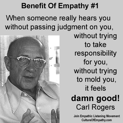 can a person have both compassion Compassion in the classroom: a 'real strength' for education  a compassion-centered school increases a person's sense of resiliency  having compassion at the forefront of a person's .
